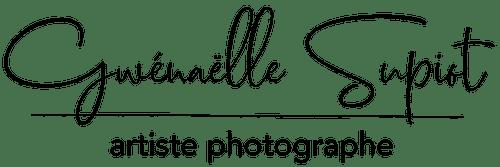 Gwénaëlle Supiot Photographe Marne, mariage, grossesse, bébé