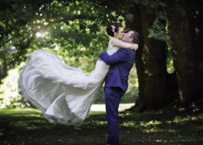 seance-mariage
