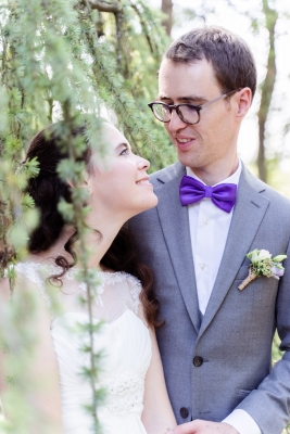 Reportage Mariage Charlotte&Guillaume_6